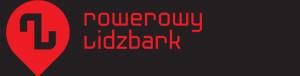 Rowerowy Lidzbark