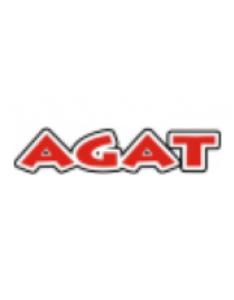agat1