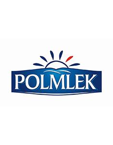 polmlek1